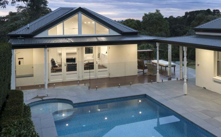 Home_Project_Park_Orchard_Pool_House