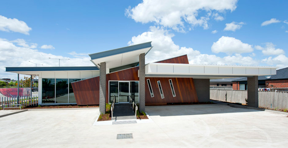 Project_Woodleigh_Waters_Medical_Centre_3